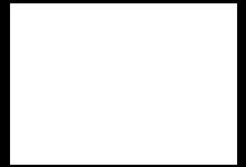 T5 Cupholder Logo
