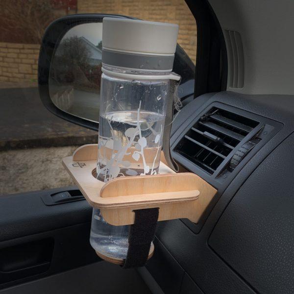 VW T5 Cup Holder left hand side